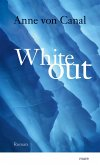 Whiteout (eBook, ePUB)