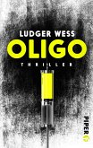 OLIGO (eBook, ePUB)