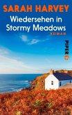 Wiedersehen in Stormy Meadows (eBook, ePUB)