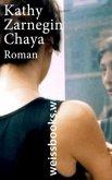 Chaya (Mängelexemplar)