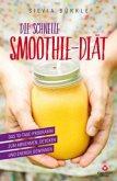 Die schnelle Smoothie-Diät (Mängelexemplar)