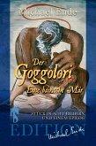 Der Goggolori (eBook, ePUB)
