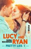 Lucy und Ryan (eBook, ePUB)