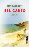 Bel Canto (eBook, ePUB)