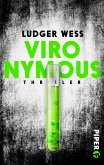 VIRONYMOUS (eBook, ePUB)