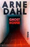 Ghost House (eBook, ePUB)