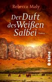 Der Duft des Weißen Salbei (eBook, ePUB)