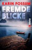 Fremde Blicke (eBook, ePUB)