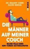 Die Männer auf meiner Couch (eBook, ePUB)