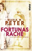 Fortunas Rache (eBook, ePUB)