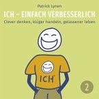 ICH - einfach verbesserlich - Teil 2 (MP3-Download)