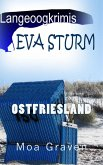 Eva Sturm - Die ersten drei Fälle (eBook, ePUB)