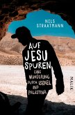 Auf Jesu Spuren (eBook, ePUB)