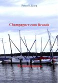 Champagner zum Brunch (eBook, ePUB)