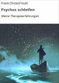 Psychos schleifen (eBook, ePUB)