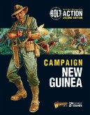Bolt Action: Campaign: New Guinea (eBook, PDF)