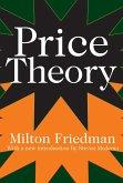 Price Theory (eBook, PDF)