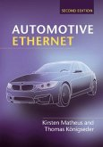 Automotive Ethernet (eBook, PDF)