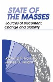 State of the Masses (eBook, PDF)