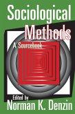 Sociological Methods (eBook, ePUB)