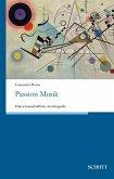 Passion Musik