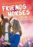 Friends & Horses, Band 03 (eBook, ePUB)