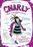 Das Glamour-Dilemma / Charly - Meine Chaosfamilie und ich Bd.3 (eBook, ePUB)