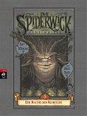 Die Rache der Kobolde / Die Spiderwick Geheimnisse Bd.5