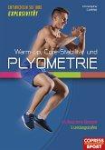 Warm-up, Core-Stabilität und Plyometrie (eBook, ePUB)