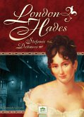 London Hades (eBook, ePUB)