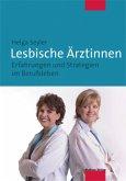 Lesbische Ärztinnen (Mängelexemplar)