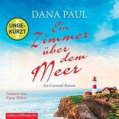 Ein Zimmer über dem Meer (MP3-Download) - Paul, Dana