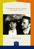 Una historia del cine español (eBook, ePUB)