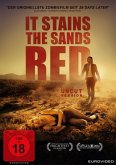 It Stains the Sands Red Uncut Edition