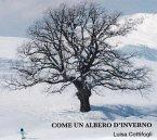 Come Un Albero D'Inverno