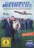 Flugstaffel Meinecke DVD-Box