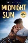 Midnight Sun. Movie Tie-In