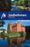 Südböhmen - Böhmerwald (Mängelexemplar)