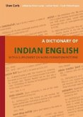 A Dictionary of Indian English