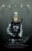 Alien Covenant: Origins (eBook, ePUB)