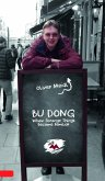 BU DONG (International English Edition) (eBook, ePUB)