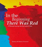 In the Beginning There Was Red (eBook, ePUB)