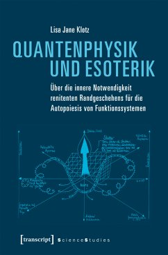 Quantenphysik und Esoterik (eBook, PDF) - Klotz, Lisa Jane