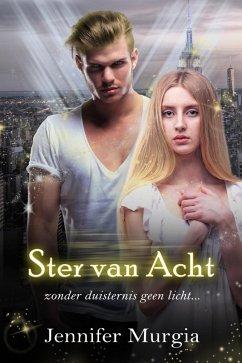 Ster van Acht (eBook, ePUB)