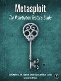 Metasploit (eBook, ePUB)