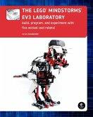 The LEGO MINDSTORMS EV3 Laboratory (eBook, ePUB)