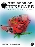 The Book of Inkscape (eBook, ePUB)