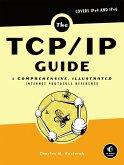 The TCP/IP Guide (eBook, ePUB)
