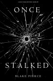Once Stalked (A Riley Paige Mystery-Book 9) (eBook, ePUB)