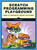 Scratch Programming Playground (eBook, ePUB)